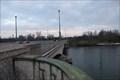 Image for Pont de Suresnes
