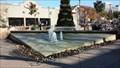 Image for Lytton Plaza Fountain - Palo Alto, CA