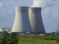 Image for Nuclear Power Station Doel, Belgium