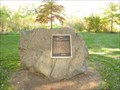 Image for Vietnam War Memorial, Christman Park, Gaithersburg, MD, USA