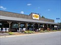 Image for Cracker Barrel - Dickson, TN