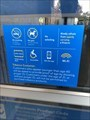 Image for Walmart Osgood - Wifi Hotspot - Fremont, CA, USA