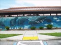 Image for Manatee Sanctuary - Homosassa Springs, FL