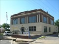 Image for Former City Hall - Sulphur, OK