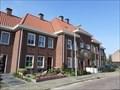 Image for Dr. Kuyperschool - Ridderkerk, the Netherlands