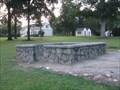 Image for Stephens Family Cemetery - Crawfordville, GA