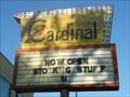 Image for Cardinal - Topeka, KS