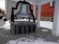 Image for St. Paul's Bell - Richmond, Ottawa, Ontario