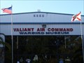 Image for Valiant Air Command Warbird Museum