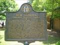Image for New Echota: Cherokee National Capital