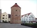 Image for Pfänderturm - Pfaffehofen, BY