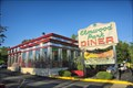 Image for Elmwood Park Diner - Elmwood Park NJ