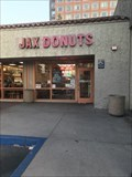 Image for Jax Donuts - Anaheim, CA