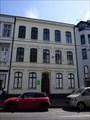 Image for Wohn- und Geschäftshaus - Thomas-Mann-Straße 45 - Bonn, NRW, Germany