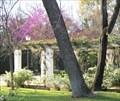 Image for Maria Luisa Park - Seville, Spain