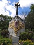 Image for Battleship Maine Monument - Bangor, Maine