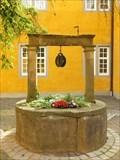 Image for Draw Well - Schloss Montabaur - Montabaur - Rheinland-Pfalz / Germany
