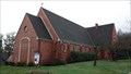 Image for St. George's Episcopal Church - Roseburg, OR
