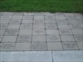 Image for Grafton Heritage Park Pavers - Grafton, ON