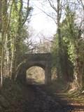 Image for The Nickey Line  Railway, Redbourn, Hert's