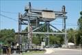 Image for Pierre Part Bayou Bridge - Pierre Part, LA