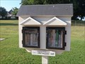 Image for Little Free Library #7209 - Argyle, TX