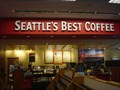Image for Seattle's Best Coffee - Southside Blvd - Jacksonville, FL