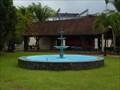 Image for Musée Saint James - Sainte-Marie, Martinique, France
