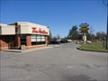 Image for Tim Hortons - Tweed, ON
