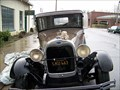 Image for Horseless Carriage Garage, Escalon, CA