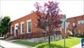 Image for US Post Office--Kellogg Main - Kellogg, ID