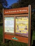 Image for Forêt de Meudon - (Ile-de-France) France
