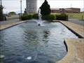 Image for Sherwood Memorial Park