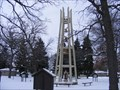 Image for The Bells of St Therese of Lisieux - Kenosha, WI
