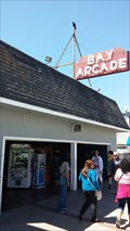 Image for Bay Arcade - Newport Beach, CA