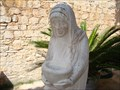 Image for Asteroid 4390 Madreteresa - Mother Teresa - Supetar, Croatia