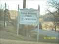 Image for Clear Springs United Methodist Church Cemetery - Oneonta, Alabama