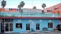 Image for Post 1392 Vietnam Veterans Memorial Post  -  San Diego, CA