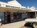 Image for Newsagency - Dunedoo, NSW, Australia