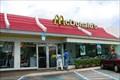 Image for Brandon Blvd Shoppes McDonald's