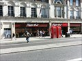 Image for Pizza Hut - Strand, London, UK