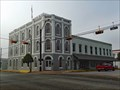 Image for Bassett and Bassett Banking House - Brenham, TX