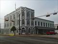 Image for Bassett and Bassett Banking House - Brenham, TX