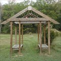 Image for Waycross Episcopal Camp and Conference Center Labyrinth - Morgantown, IN