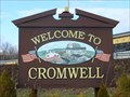 Image for Cromwell, CT