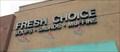Image for Fresh Choice - 14th - San Leandro, CA