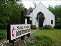 Image for Signal Mountain United Methodist Church