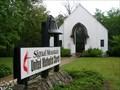 Image for Signal Mountain United Methodist Church