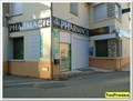 Image for Pharmacie Romano - Varages, France