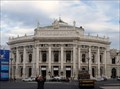Image for Burgtheater - Vienna, Austria
